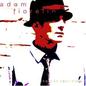 Adam Fiorello 歌手頭像
