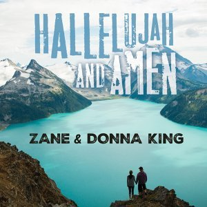 Zane and Donna King 歌手頭像