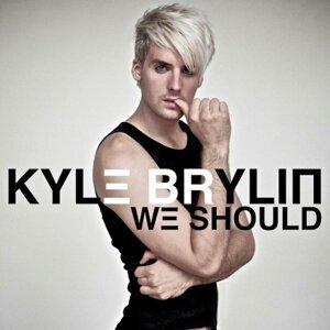 Kyle Brylin 歌手頭像