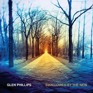 Glen Phillips