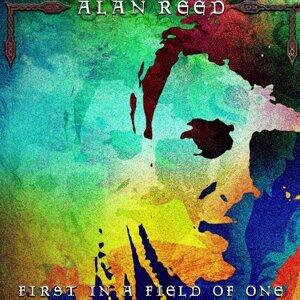 Alan Reed 歌手頭像