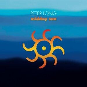 Peter Long 歌手頭像