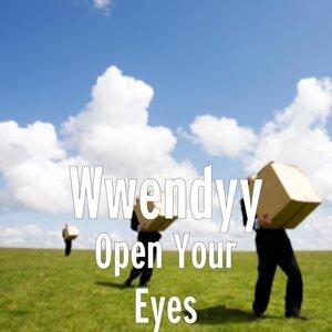 Wwendyy 歌手頭像