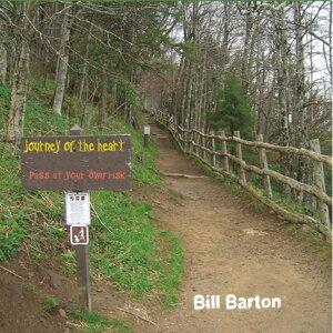 Bill Barton 歌手頭像