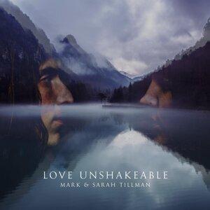 Mark & Sarah Tillman