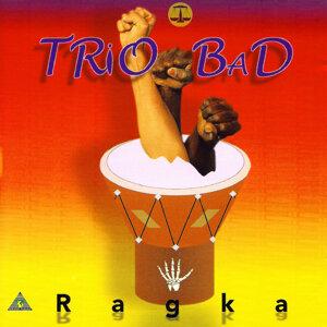 Trio Bad 歌手頭像