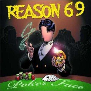 Reason 69