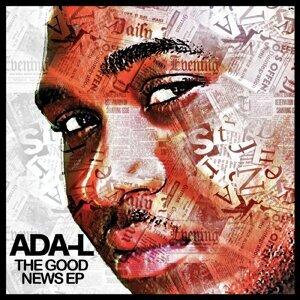 Ada-L 歌手頭像