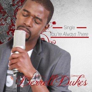 Derrell Dukes 歌手頭像