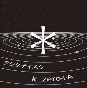k_zero+A