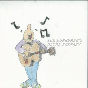 The Bonesmen 歌手頭像