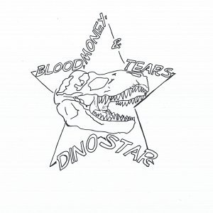 DinoStar 歌手頭像