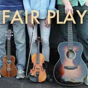 Fair Play Quartet 歌手頭像