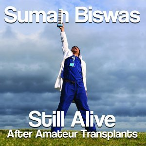 Suman Biswas 歌手頭像
