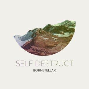 Bornstellar