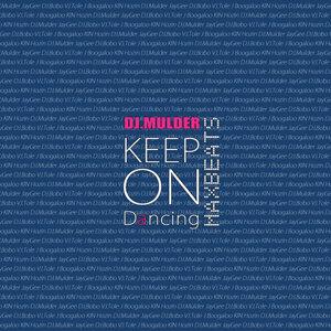 DJ.Mulder