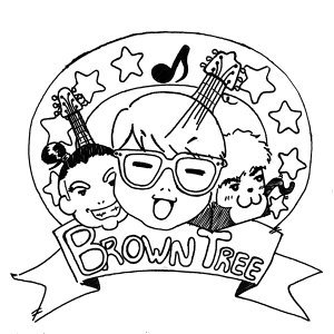 BrownTree 歌手頭像