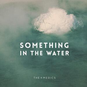 The Medics 歌手頭像