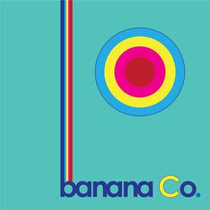 banana Co. (바나나코) 歌手頭像