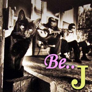 Be-J 歌手頭像