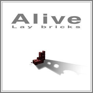 Lay Bricks 歌手頭像