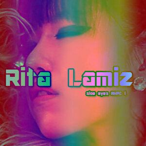 Rita Lamiz 歌手頭像