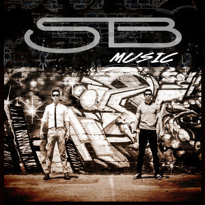 SB (에스비) 歌手頭像