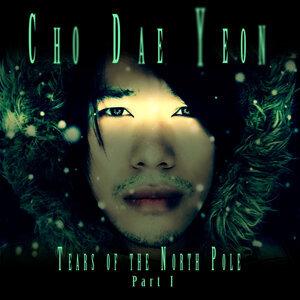 Daeyeon Cho 歌手頭像