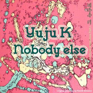 Yuju K 歌手頭像