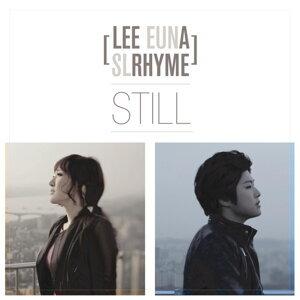 Lee Euna 歌手頭像