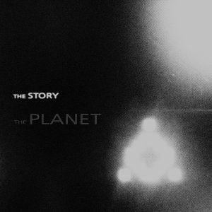 The Planet (검은행성) 歌手頭像