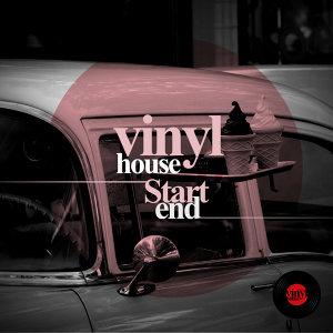 Vinyl_House 歌手頭像