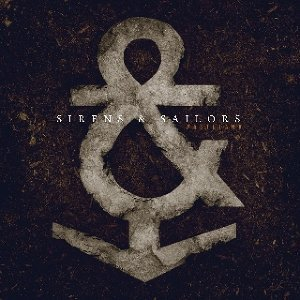 Sirens And Sailors 歌手頭像