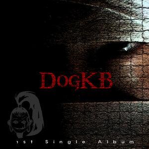 DogKB 歌手頭像