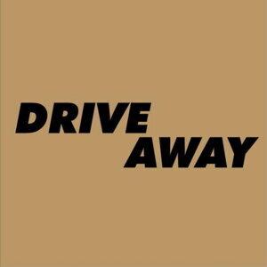 Drive Away 歌手頭像