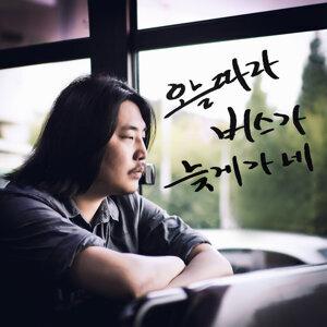 Donguk.s 歌手頭像