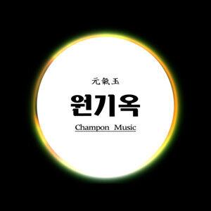 Champon Music 歌手頭像