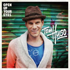 Tom Hugo 歌手頭像