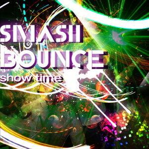 Smash Bounce 歌手頭像