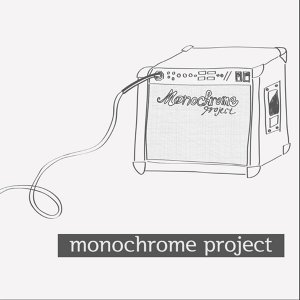 Monochrome Project 歌手頭像