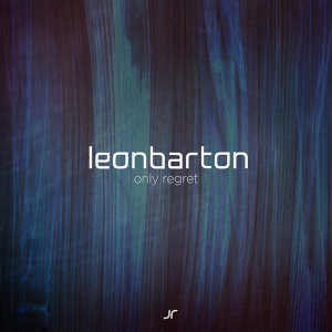 The Leonbarton 歌手頭像