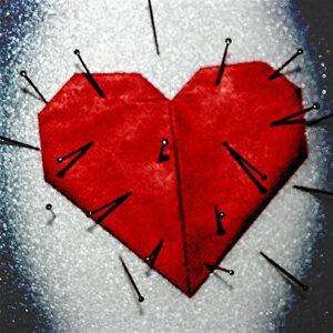 Paper Heart 歌手頭像