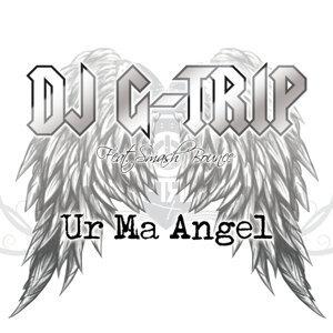 DJ G-TRIP 歌手頭像