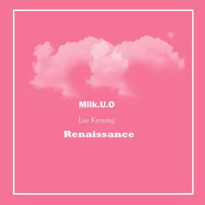 Milk.U.O 歌手頭像