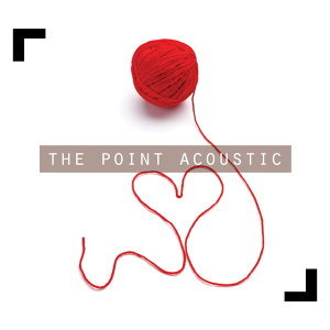 The Point Acoustic 歌手頭像