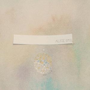 Alice Smile (앨리스 스마일) 歌手頭像