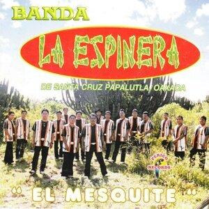 Banda La Espinera 歌手頭像
