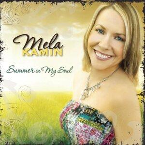 Mela Kamin 歌手頭像