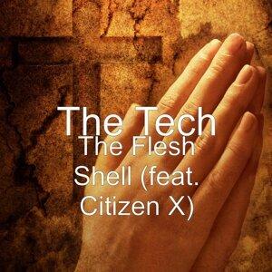 The Tech 歌手頭像