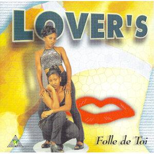 Lover's 歌手頭像
